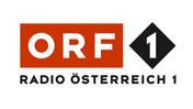 ORF - OE1