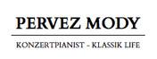 Pervez Mody - Pianist
