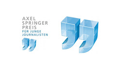 Axel Springer Preis
