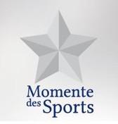momente-des-sports