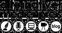 Logo_FINAL-640.png