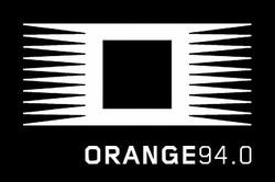 orange-94