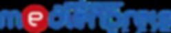 medienpreis2016-logo-transparent-413x107
