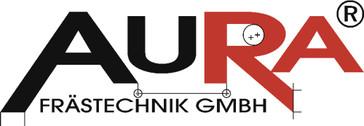 Aura Frästechnik GmbH