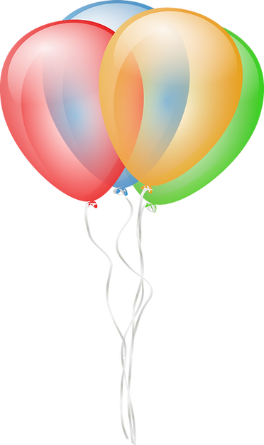balloon-146492.png