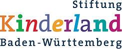 Logo_Stiftung_Kinderland_cmyk.jpg