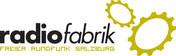 Radiofabrik Salzburg