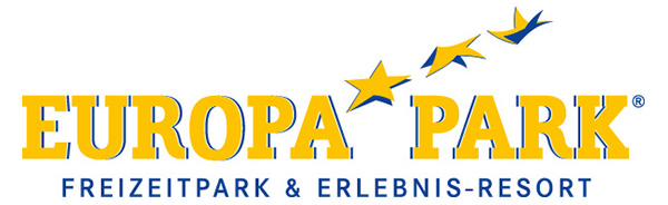 Europa-Park, Europapark, Sprecher, Tonst