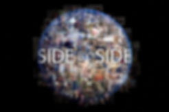 Side By Side - Project United - Scaramou