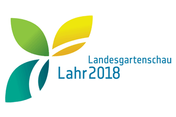 Landesgartenschau Lahr 2018
