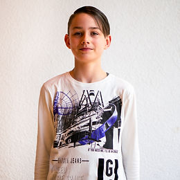 Noah Diekmann - Kulturhausreporter.jpg