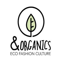 &Organics