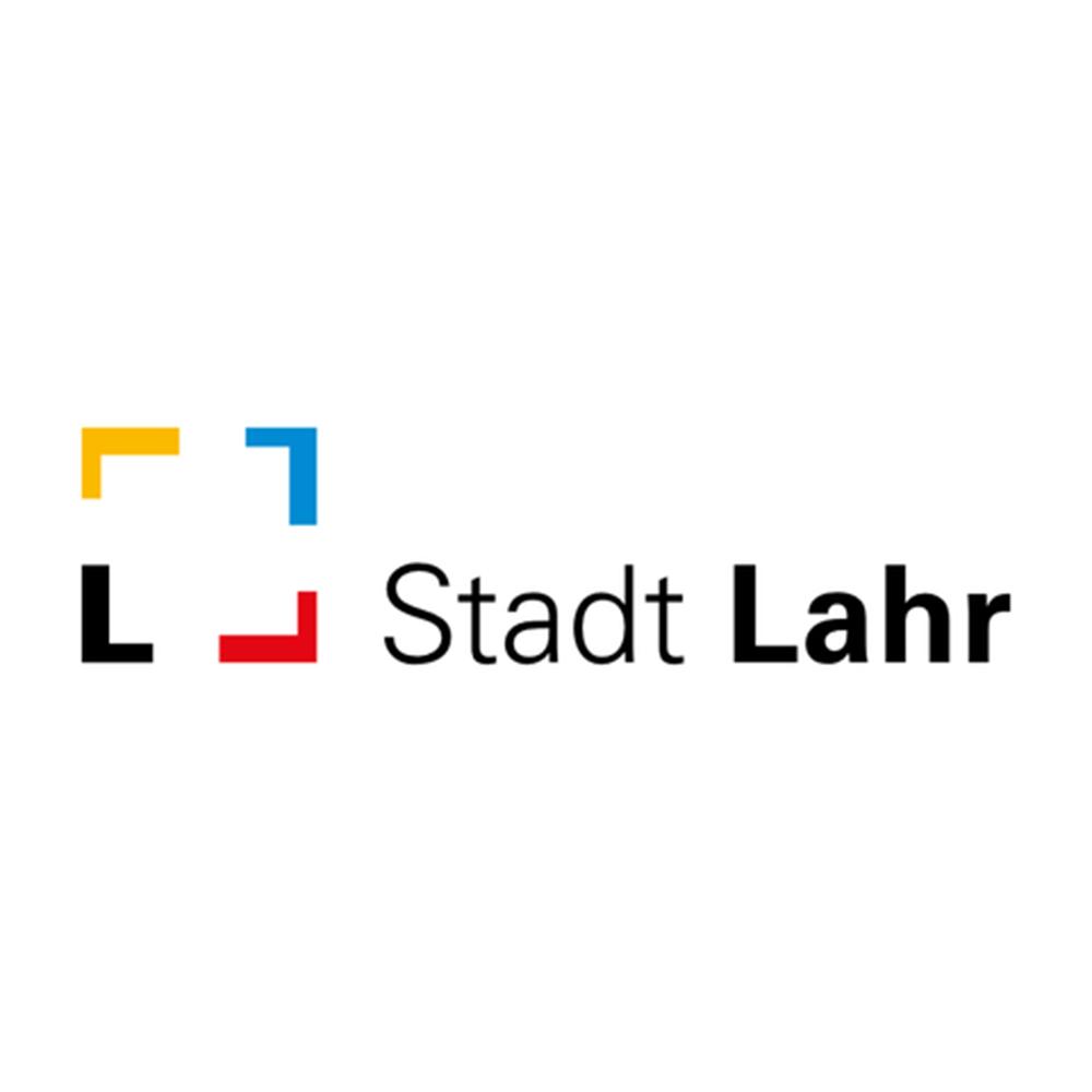 Stadt Lahr