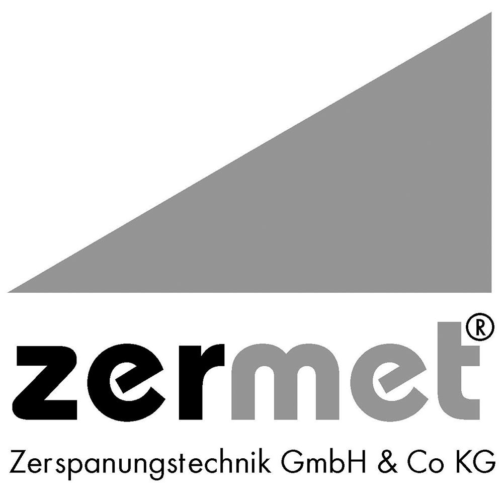 zermet Zerspanungstechnk GmbH & Co. KG