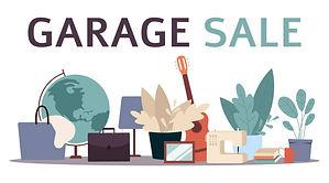 garage sale 1.jpg
