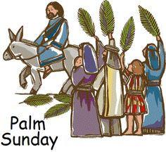 palm sunday 2.jpg