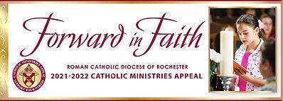 Forward in Faith.jpg