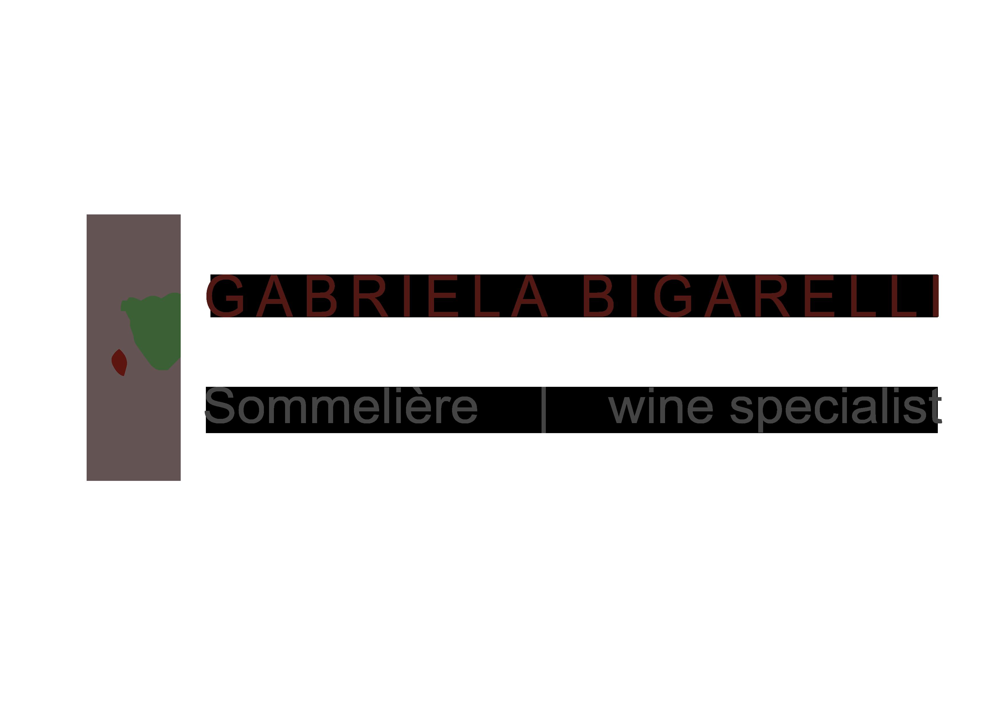 Gabriela Bigarelli