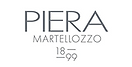 pieramartelozzo.png