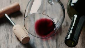 Como saber se o vinho está estragado?