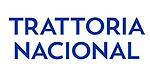 tratorianacional.png