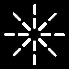 estrela abrindo caminhos.png