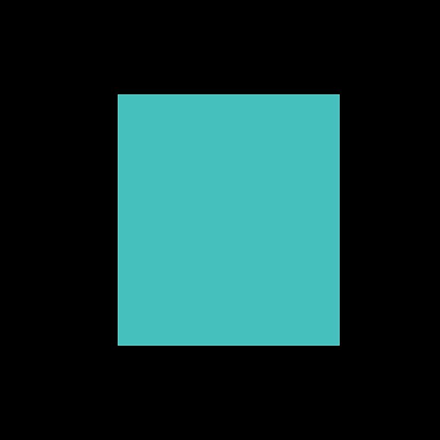 ícone roda elementos turquesa claro.png