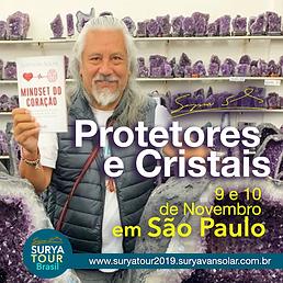 suryatour_cristaiseprotetores01.png