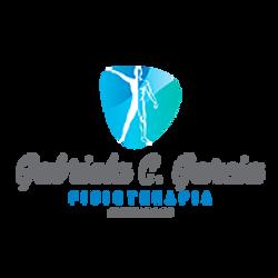 Gabriela Fisioterapeuta