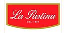 la-pastina.png