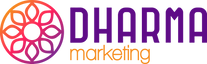 logotipo-dharma-04.png