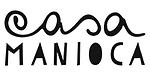 casamanioca.png