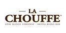 La-choufe.png