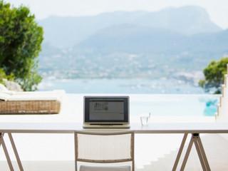 3 vantagens do trabalho remoto