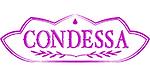 condessa.png