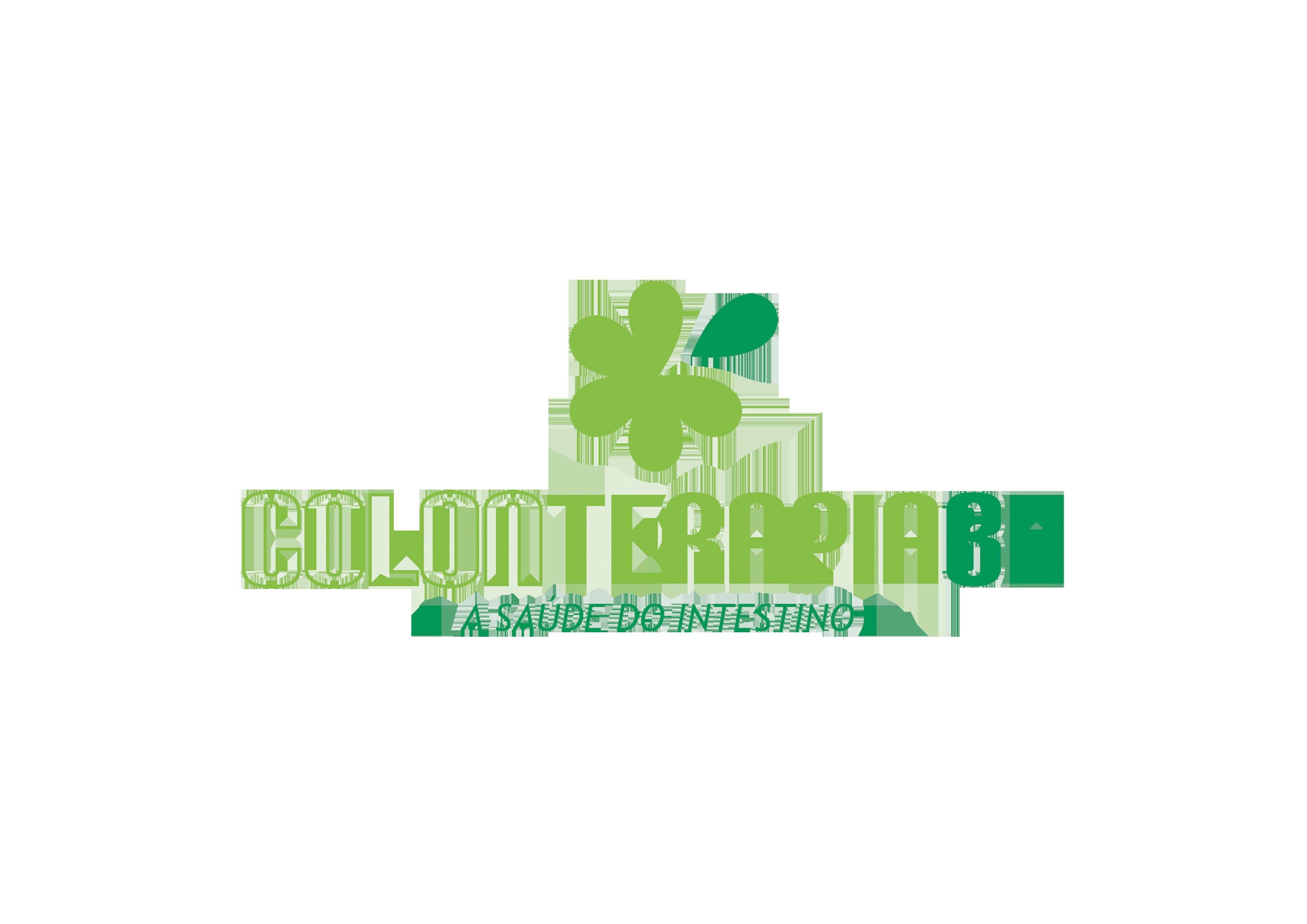 Colonterapia BH