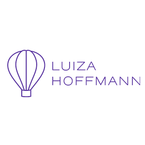 Luiza Hoffmann