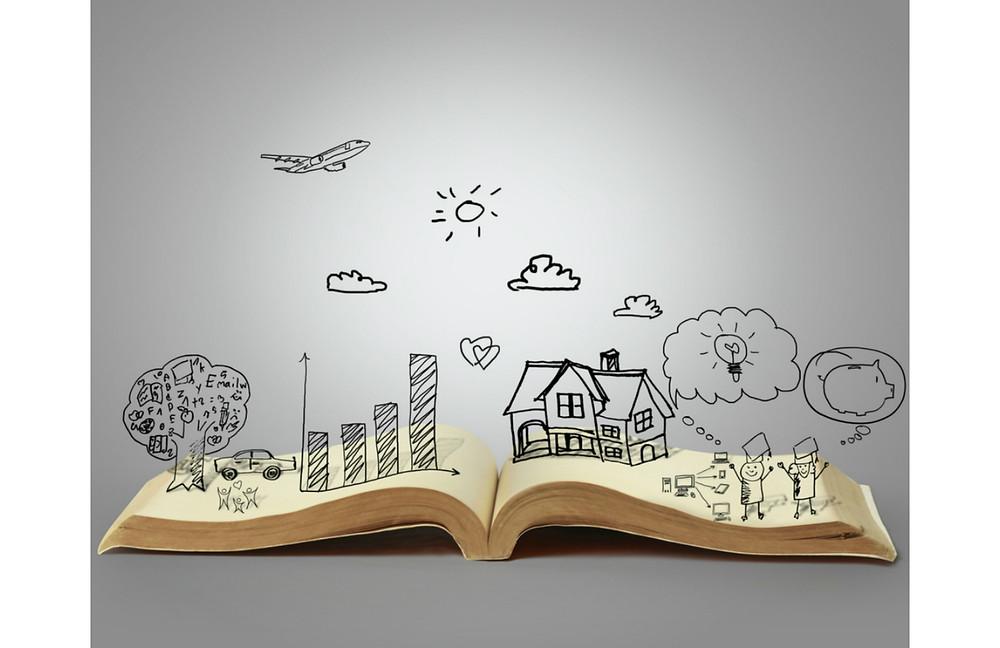 cative-seu-publico-com-storytelling