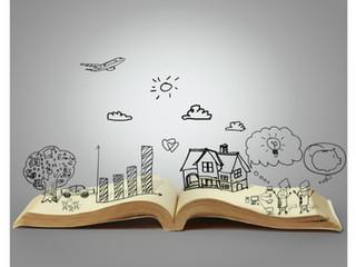 Cative seu público com o Storytelling