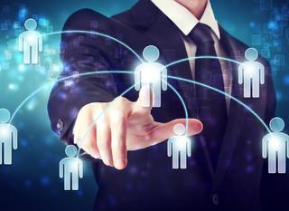 As 10 tendências que podem mudar o mundo dos negócios