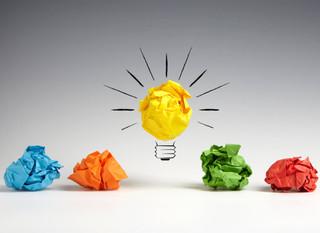 As 5 Melhores Dicas para Empreender com Sucesso
