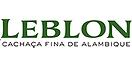 Leblon.png