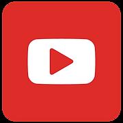 icone-youtube-quadrado.png