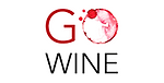 gowine.png