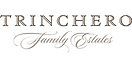 TRINCHERO-FAMILY-ESTATES.png