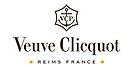 Veuve-Clicquot.png