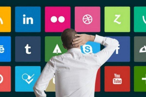 planejamento-para-redes-sociais-em-5-passos