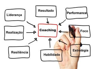Como o Coaching pode apoiar no seu negócio?