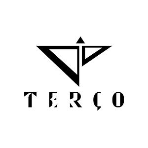 Terço Bar - São Paulo