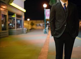 A diferença entre um empreendedor e um pequeno empresário